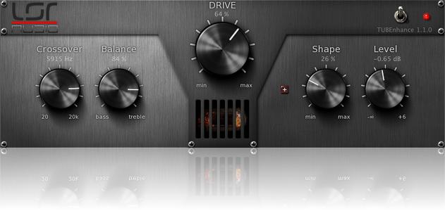 plugin audio vst